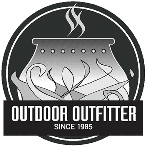 Logo Outdoor Outfitter