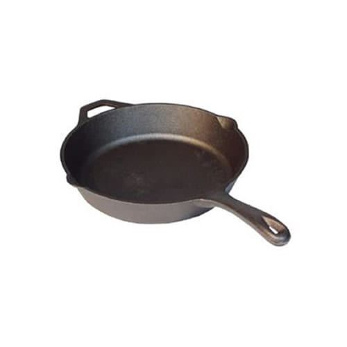 Camp Chef Skillet 8 inch