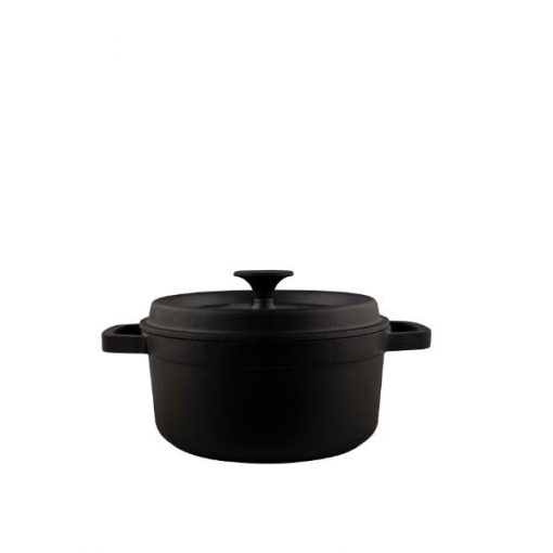 The WindMill BBQ Pan Small