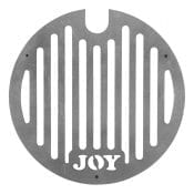 JOY Carbon Grill Large