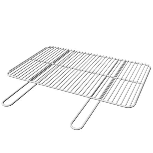FORNO BBQ Rooster 700 x 450 mm