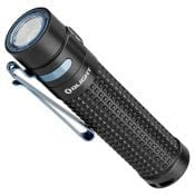 Olight S2R Baton II Oplaadbare LED-Zaklamp