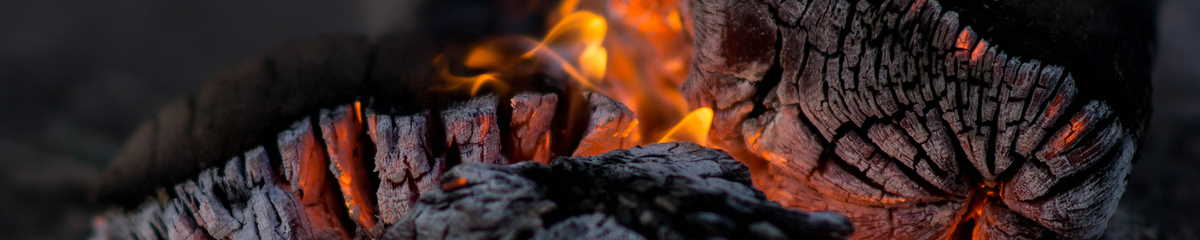 Forno Outdoor Fire